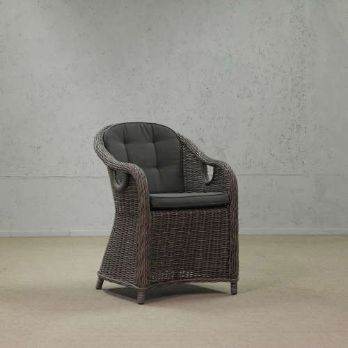 Outdoor Furniture That Furniture Website Part 2