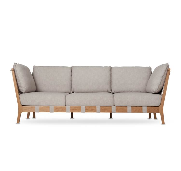 Buy couches online south africa contemporary furniture for Buy contemporary furniture online