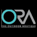 ORA the outdoor boutique