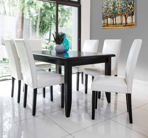 Dining Room Chairs Online South Africa dining tables and chairs | south africa | rochester