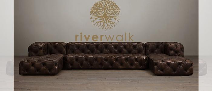 riverwalk :: couches