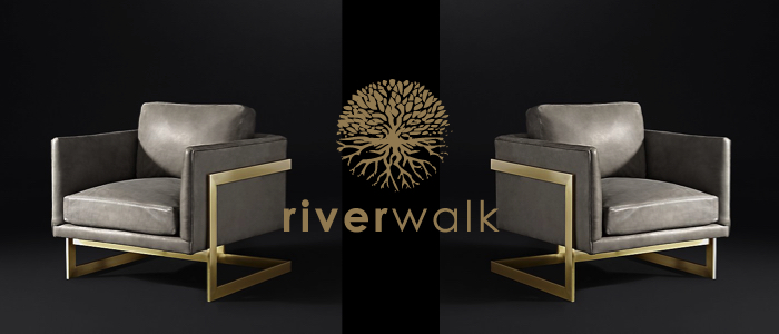 riverwalk :: lounge chairs