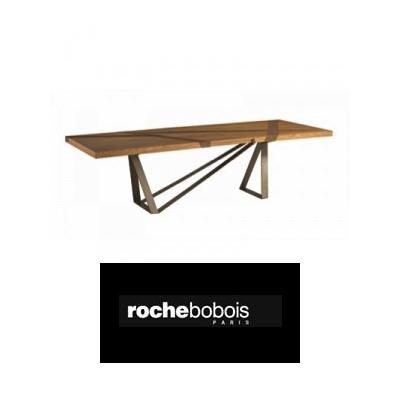 Online furniture furniture stores south africa - Roche bobois sofa price range ...
