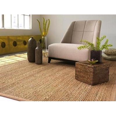 Jute Carpets South Africa Carpet Vidalondon