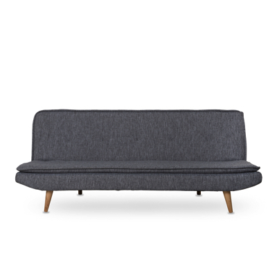 Sleeper Couches Home Daybeds