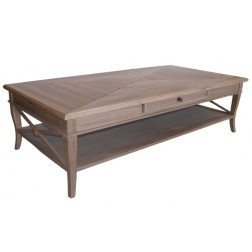 Sacramento Coffee Table | THAT FURNITURE WEBSITE