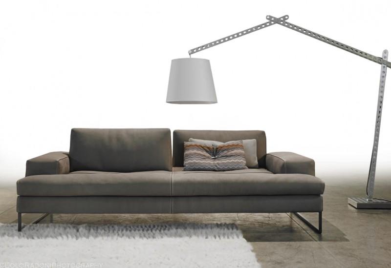 Sofas couches casarredo furniture store johannesburg - Roche bobois sofa price range ...