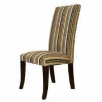 dining chairs in Sydney Region, NSW | Gumtree Australia