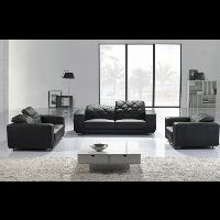 T123 sofa  R22,781