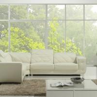 T123B sofa  R21,124