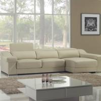 T136C sofa  R18,901