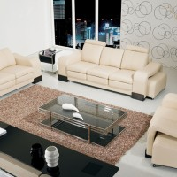 T55 sofa  R22,781