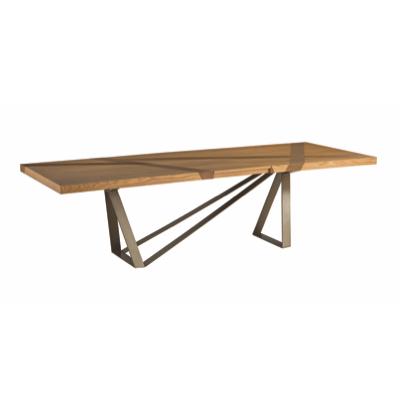 Roche bobois that furniture website for Roche bobois tables basses