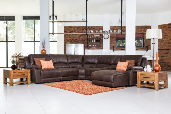 Couches sofas that furniture website part 3 for Living room furniture rochester ny