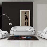V1029-1 sofa  R21,094