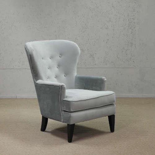 Velvet That Furniture Website