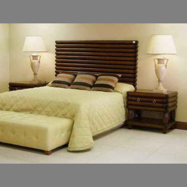 Bedroom Furniture Johannesburg bedroom furniture sandton, beds johannesburg, bed furniture jhb