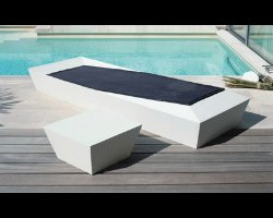 ora the outdoor boutique that furniture website. Black Bedroom Furniture Sets. Home Design Ideas