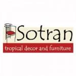 Sotran