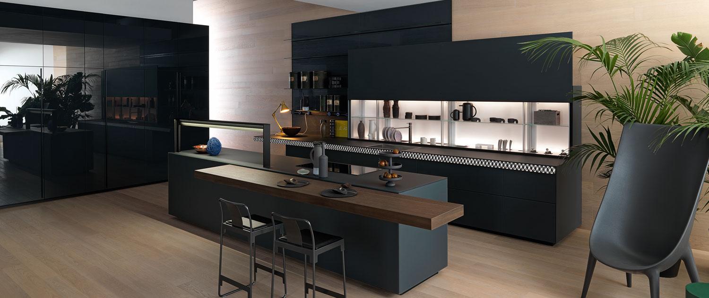 Sale At Casarredo That Furniture Website