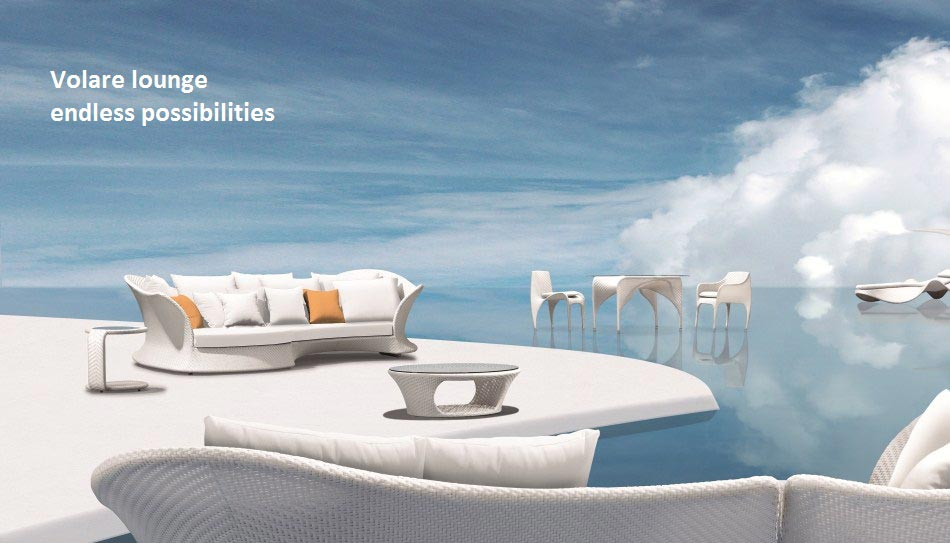 Modern Furniture Za mobelli | outdoor furniture johannesburg | cape town | durban