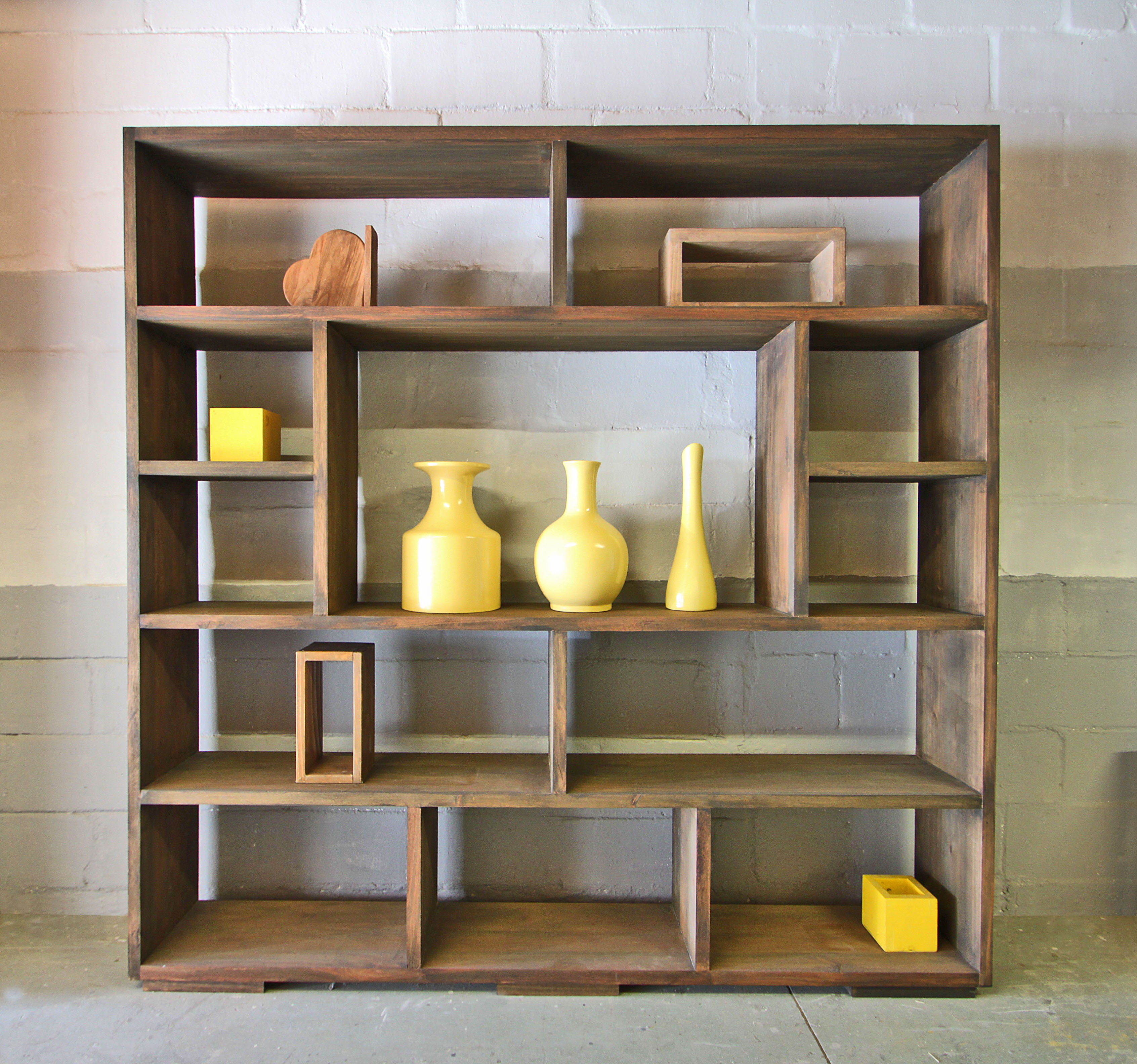 Bookshelves Cape Town Bookcases South Africa