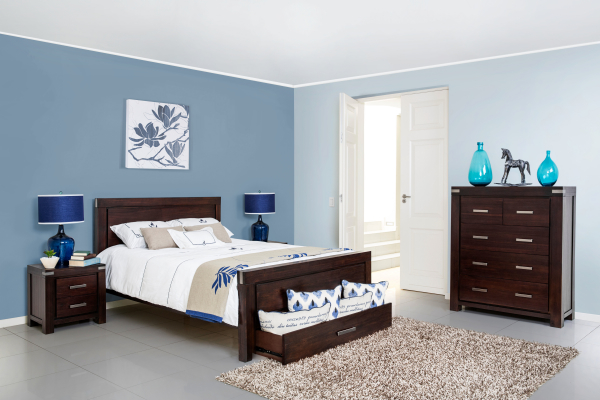 Bedroom Furniture Rochester Ny: THAT FURNITURE WEBSITE