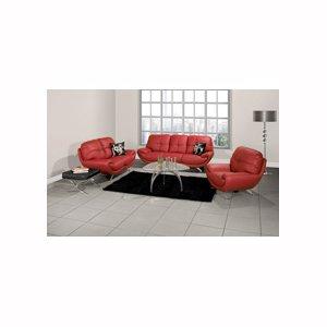 Furniture City That Furniture Website