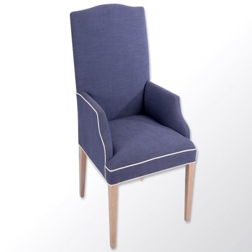 JVB Furniture Collection