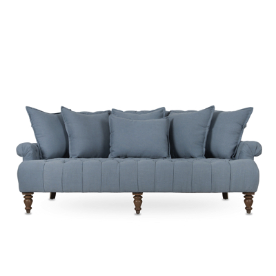 Sofas And Couches Range From Home Furniture Stores In South Africa
