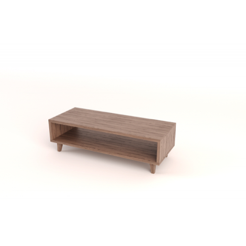 Teak Coffee Table South Africa: Different Coffee Table Designs In South Africa