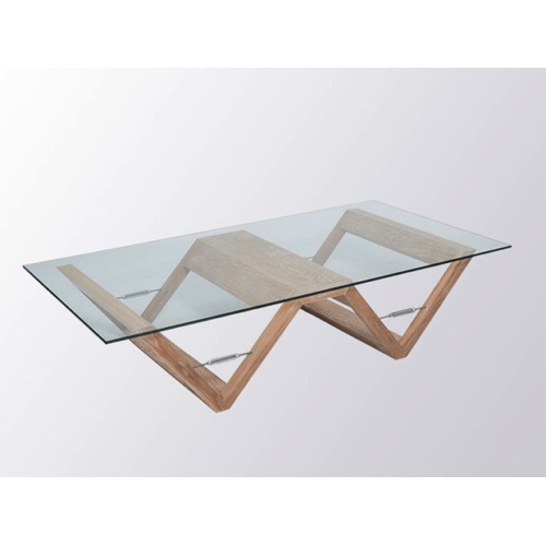 Different Coffee Table Designs In South Africa