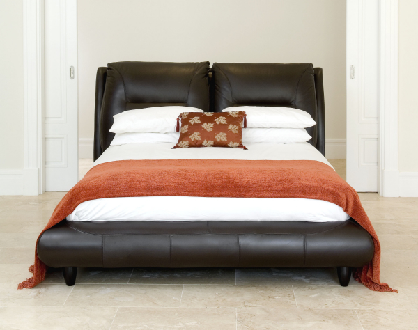 Beds South Africa   Bedroom furniture   Leather Beds ...