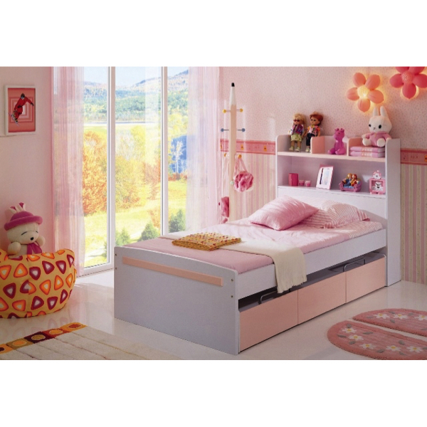Bunk Beds South Africa Mokki Furniture Store