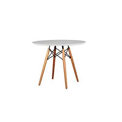 Mr Price Home Dining Tables