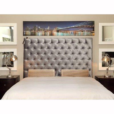Headboards South Africa Beds Johannesburg Jvb Furniture
