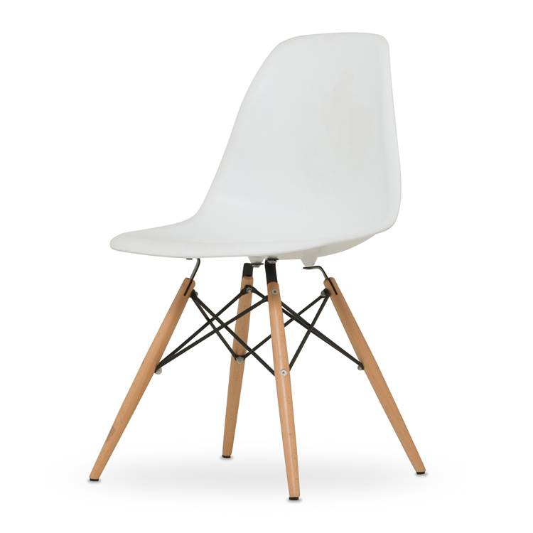 Buy Dining Chairs By Ryc Furniture Online: Buy Dining Chairs Online South Africa