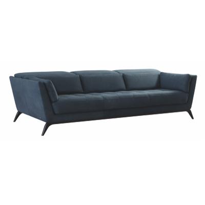 Couches Cape Town Sofa Furniture Store Modern Furniture
