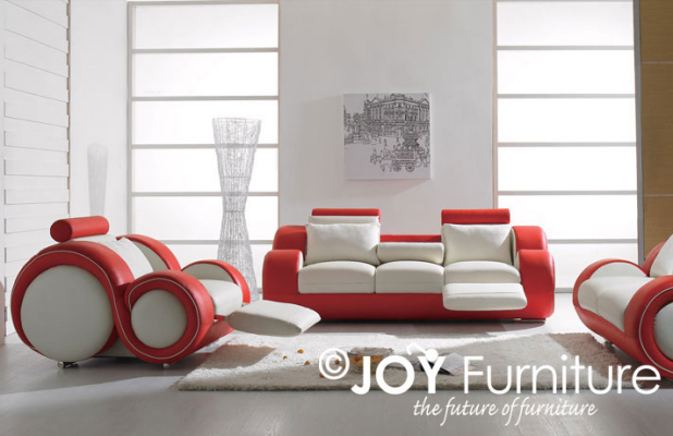 Couches Sofas Leather Furniture Joy Furniture