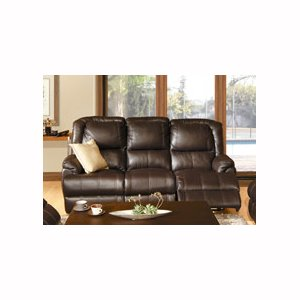 Furniture City Couches Sofas South Africa
