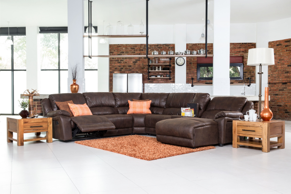 Living Room Furniture South Africa | Couches | Sofas | ZA