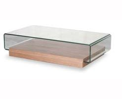 Sensational Coffee Tables Johannesburg Coffee Tables South Africa Ocoug Best Dining Table And Chair Ideas Images Ocougorg